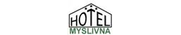 Hotel Myslivna Nedvědice